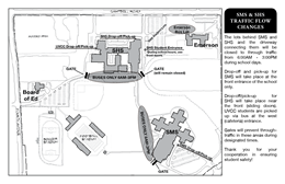 Home Sidney High School - Map-kettering-k12-oh-us